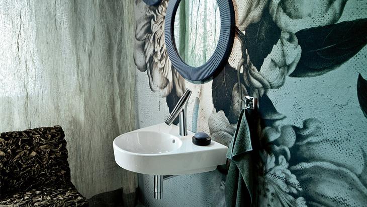 ax_axor-starck-organic-bathroom-amorous-ambience_730x411