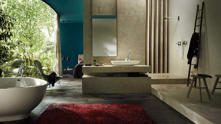 ax_axor-starck-organic-bathroom-mixer-ambiente_1154x650_rdax_730x411