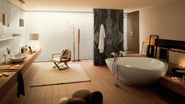 ax_massaud-bath-ambiance_730x411