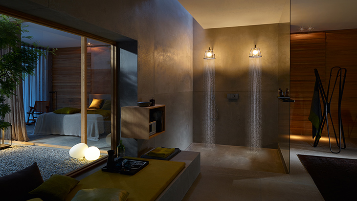 ax_one_partner-shower-bathroom-night_730x411