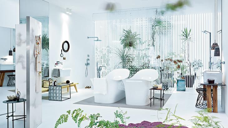 ax_urquiola-bath-ambiance_730x411