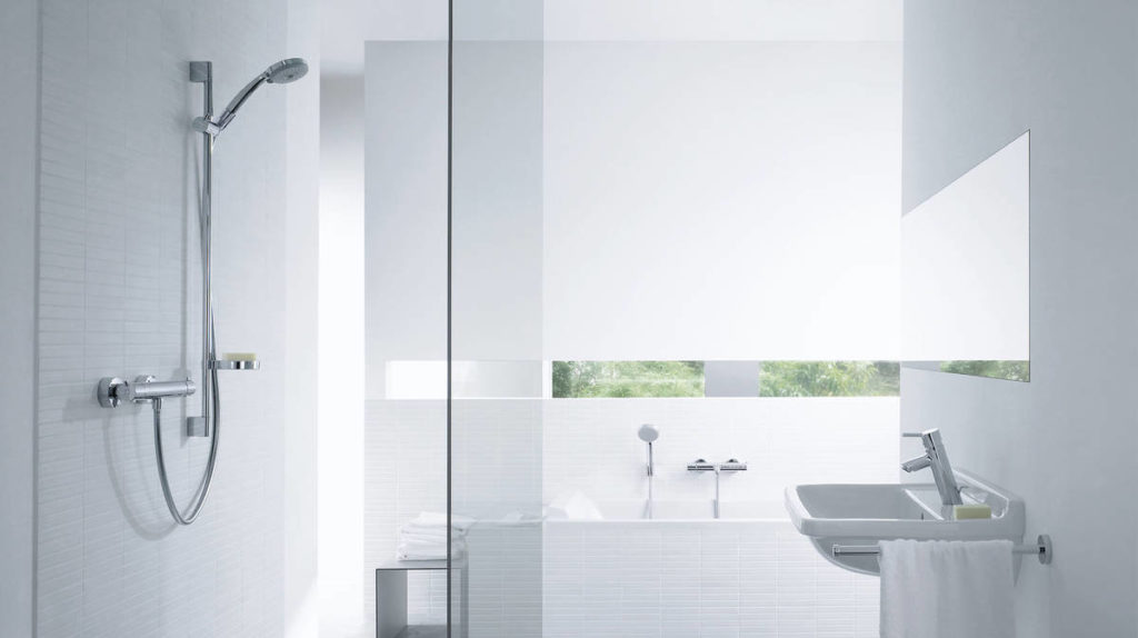 croma100_talis_white-bathroom-ambiance_16x9