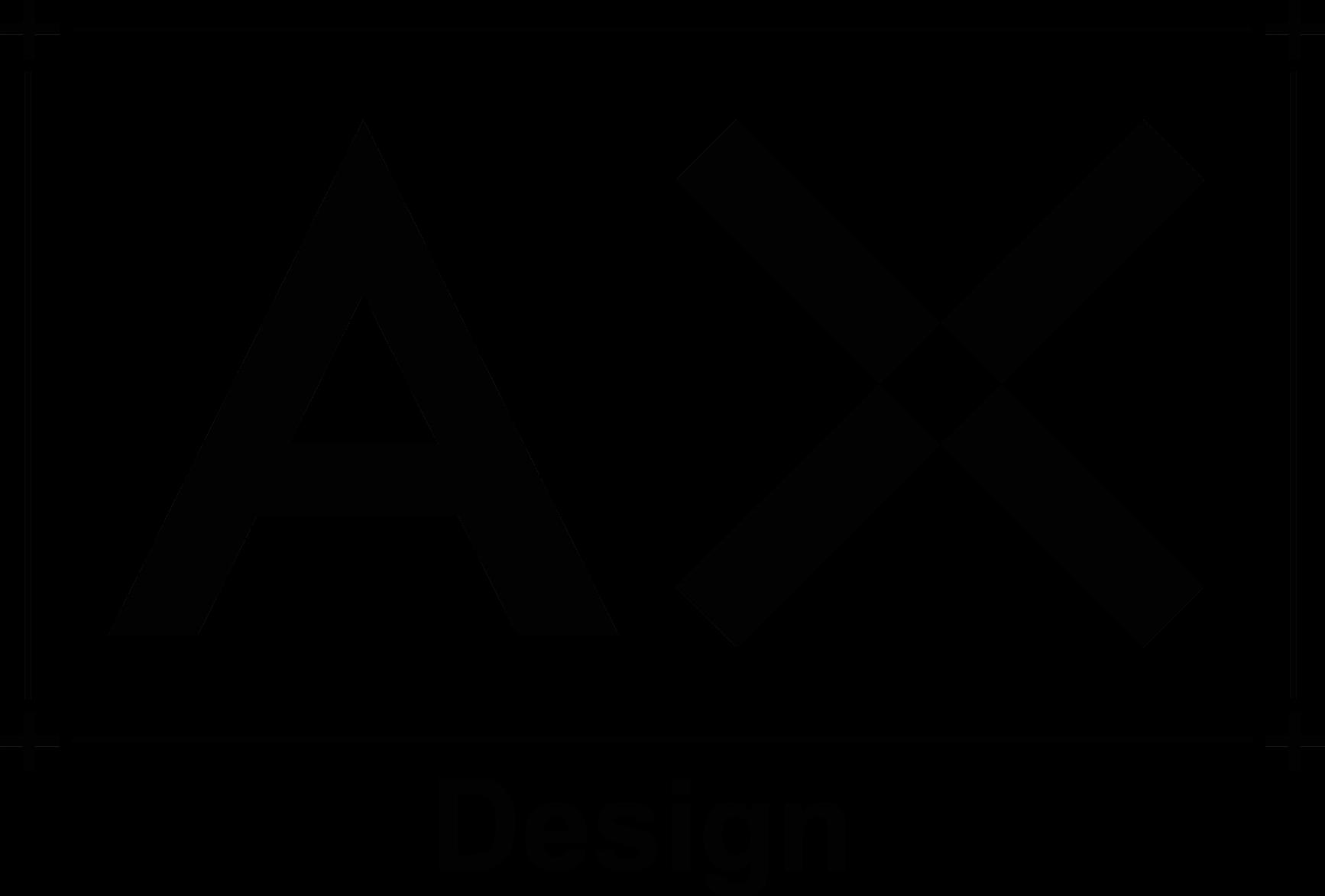 Grupo AX Design LATINOAMERICA PRO