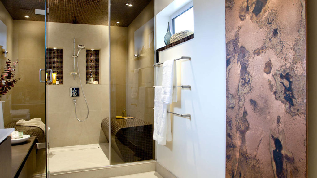 raindance-select-s_warm-bronze-bathroom-ambiance_shower_instil_16x9