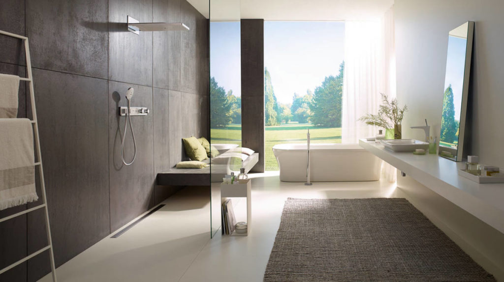 rainselect-set_avant-garde-bathroom_ambiance_16x9