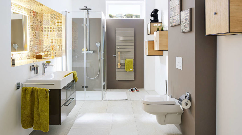 talis_raindance_practical-brown-bathroom-ambiance_16x9