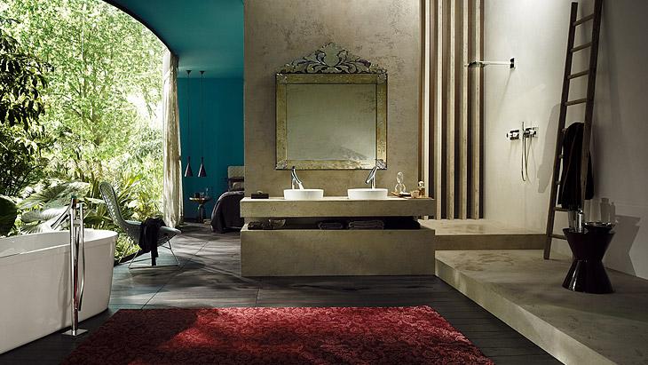 ax_axor-starck-organic-bathroom-baroque-ambiente_730x411