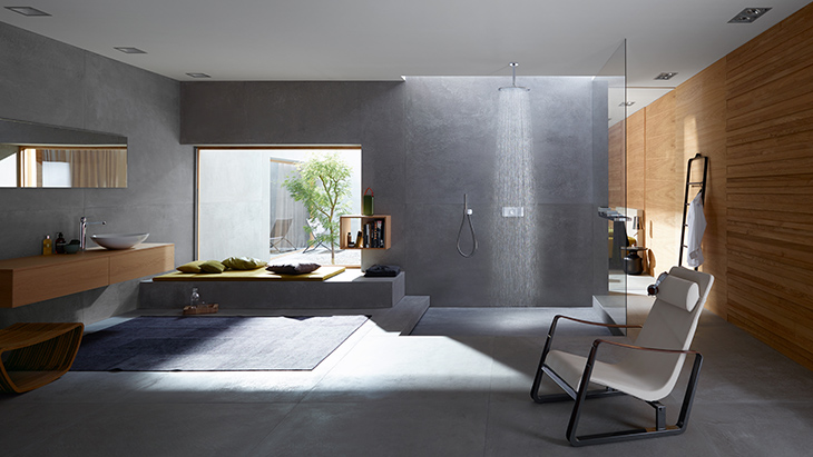 ax_one-partner-shower-bathroom_730x411