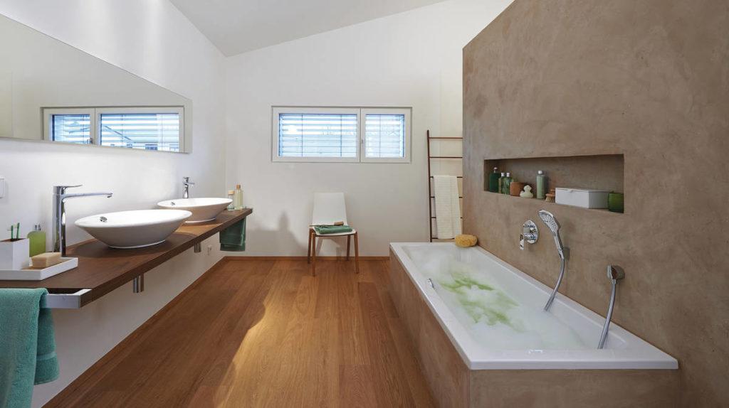 metris-260-basin-mixer_modern-warm-bathroom_ambiance_16x9