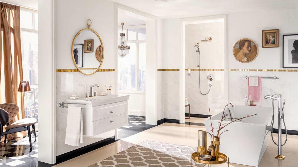 metropol-classic_bathroom-ambiance_16x9
