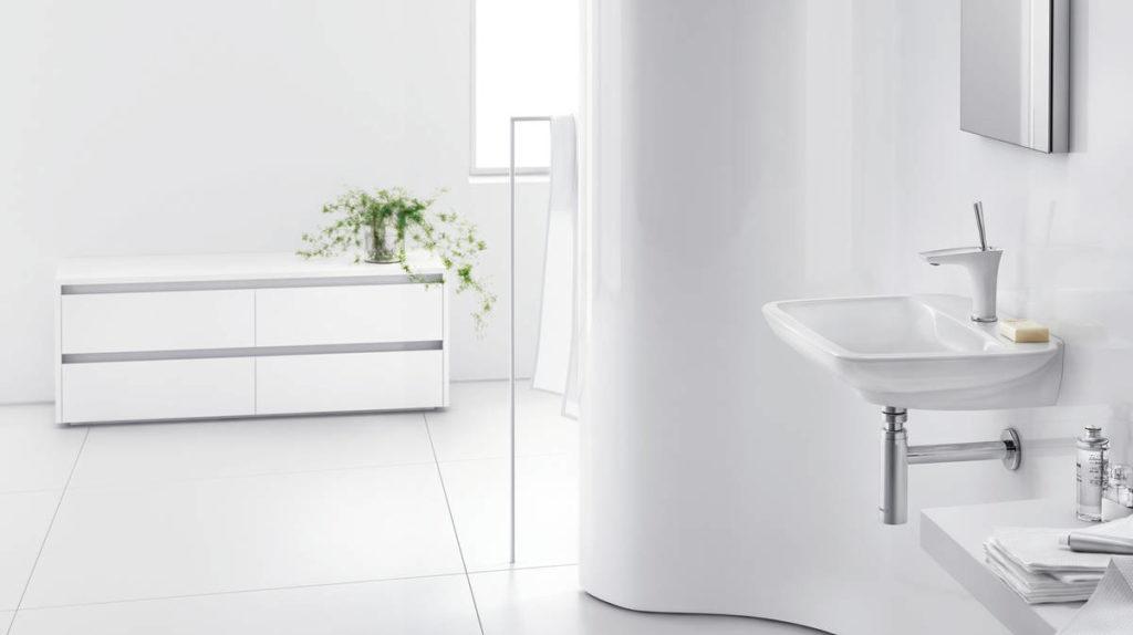 puravida-bathroom-mixer_ambiance_16x9