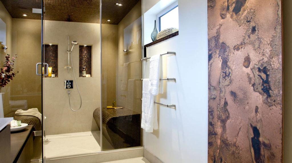 raindance-select-s_warm-bronze-bathroom-ambiance_shower_instil_16x9
