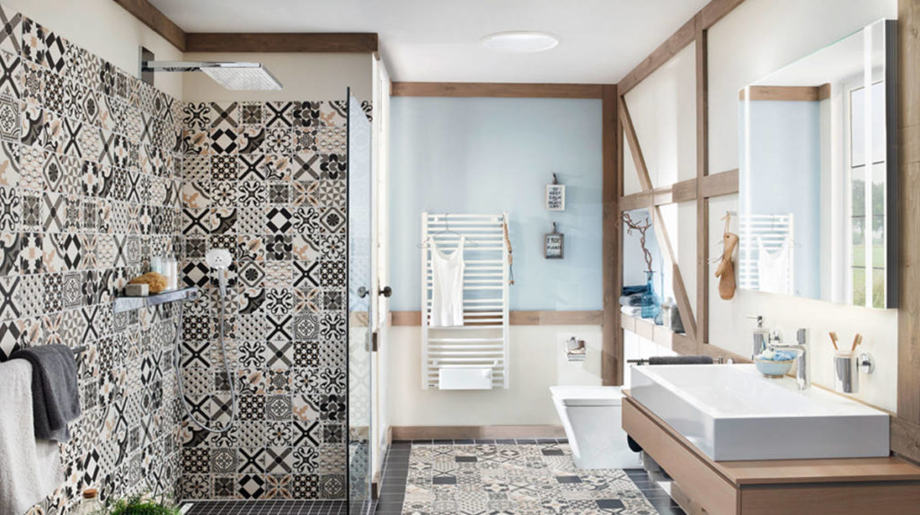 rainmaker-select_abstract-oriental-bathroom-ambiance_16x9