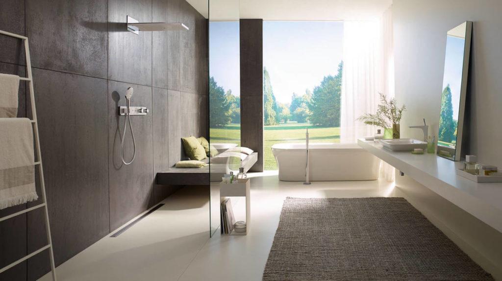 rainselect-set_avant-garde-bathroom_ambiance_16x9