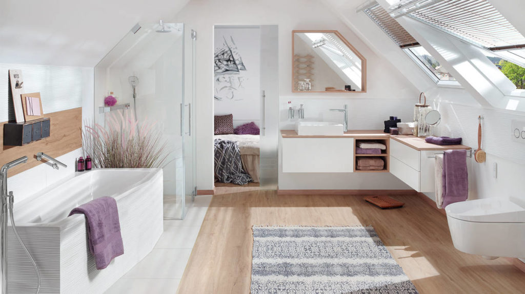 talis_raindance_homelike-roof-bathroom-ambiance_16x9