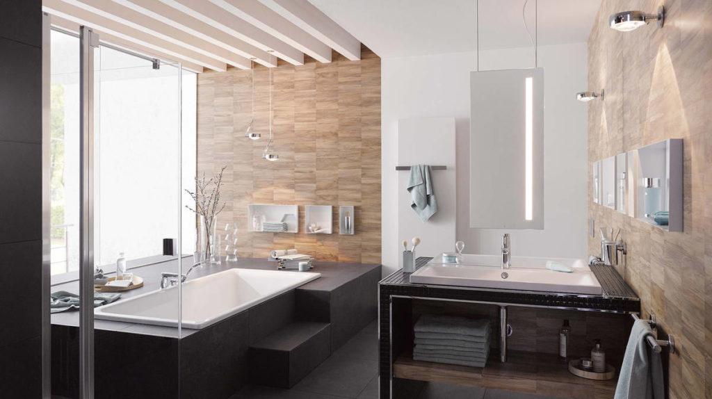 talis_rainmaker_classy-bathroom-ambiance_16x9