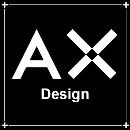 Grupo AX Design Colombia y Arredo X-Press Venezuela